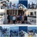 February 6 2020